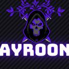 Ayroon