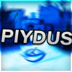 PiyDus